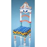 Masenka Chair