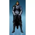 [Striker] Shadow Chaser