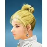 Yeoubi Earring