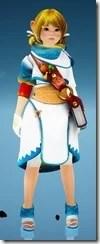 Shai Whimsical Alchemist No Weapon Front