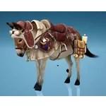 [Donkey] Clip-Clop Gear