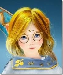 Shai Badane Glasses