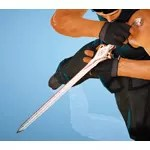 [Ninja] Bloodfiend Shortsword