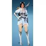 [Ranger] Lephria