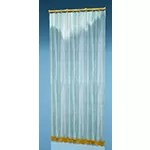 Kamasylvia Curtain