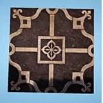 Kamasylvia Floor A
