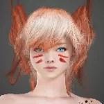 Catn [EU]