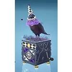 [Jukebox] Halloween Night in Wonderland