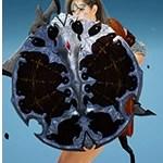 [Guardian] Karlstein Shield