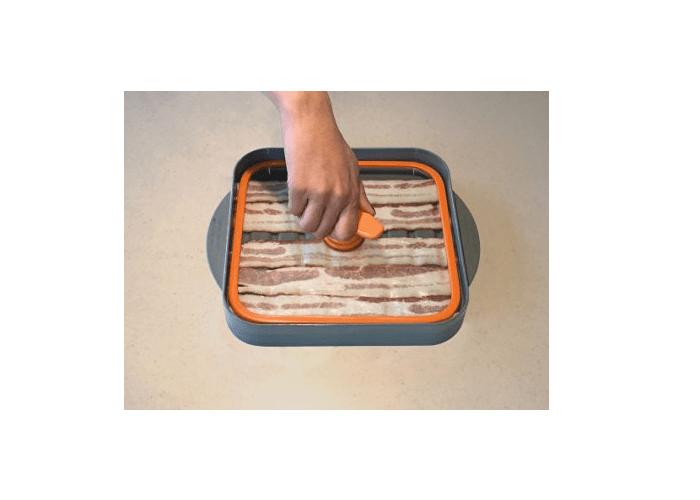 baconbossmicrowavetray