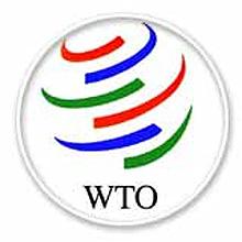 WTO and Bangladesh