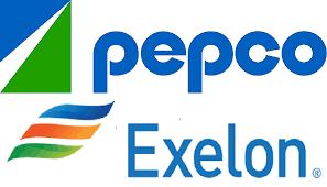 pepco-exelon