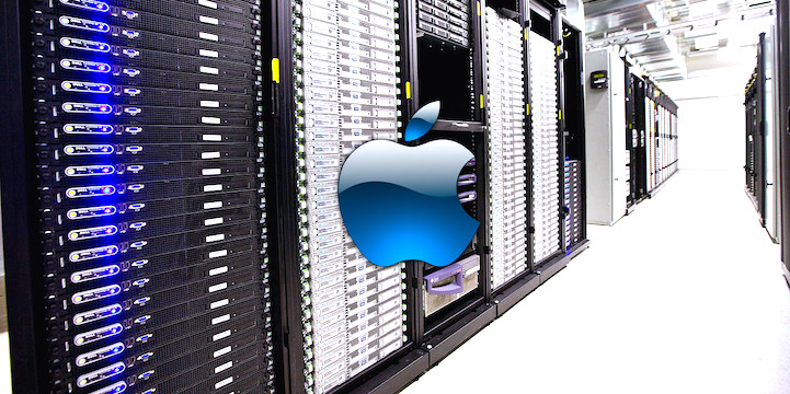 apple-data-center