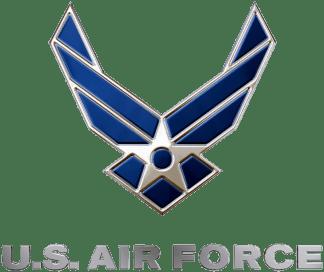 USAF_logo (1)