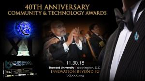 Innovation Beyond 5G