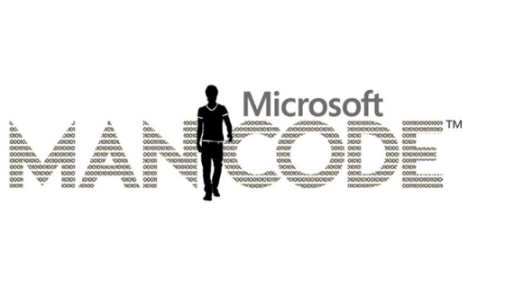 mancode-logo