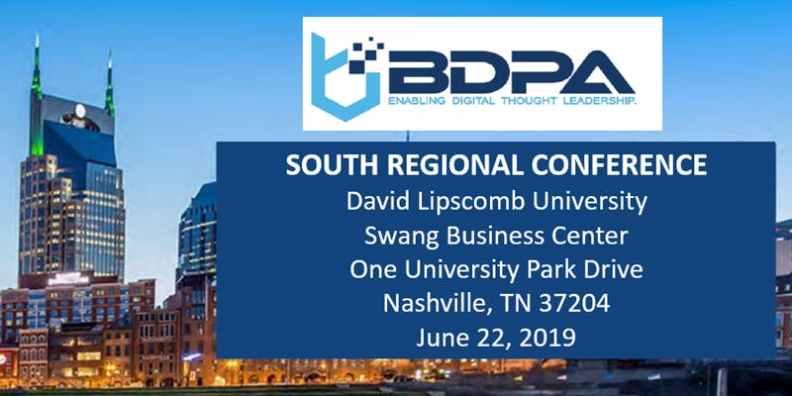 bdpa-south2019