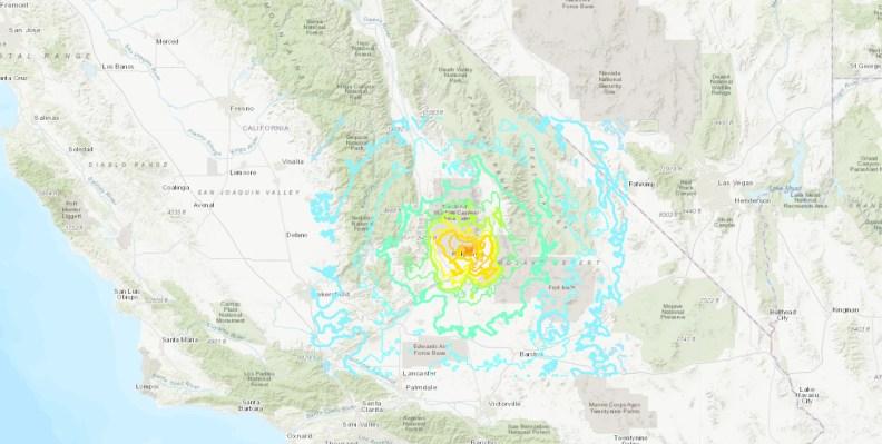 usgs-04JUL19-quake