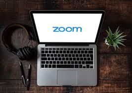 Zoom PC
