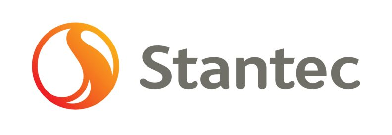 Tech & Cyber Careers with Stantec