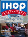 Home the Holidays | BDPA Students and Alumni Mixer