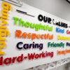 Wordle Displays