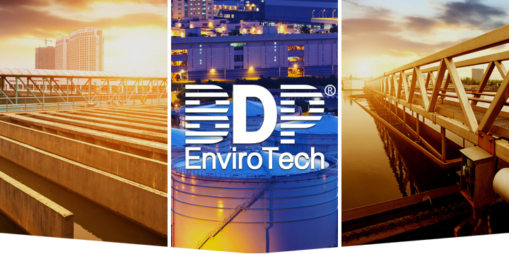 BDP EnviroTech exhibited at the 87th WEFTEC 2014; invited to present at the event's Municipal Resource Recovery Design Committee's Design Forum