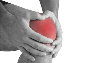 Knee Pain Physical Therapist