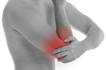 Sport Injuries Physical Therapist