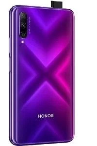 Honor 9X Pro Best Price in Bangladesh and Full Specifications | BD Price |