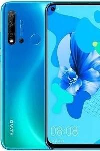 Huawei Nova 5i Pro Price in Bangladesh & Full Specifications | BD Price |