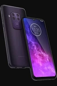 Motorola One Zoom Full Specifications, Price In Bangladesh and Review