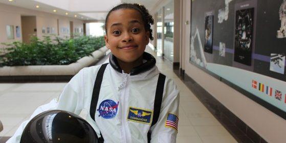 Álommelókkal ismerkedhetnek a pályaválasztás előtt álló gyerekek – premier a Da Vinci TV-n