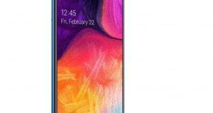Itt a megújult Samsung Galaxy A széria