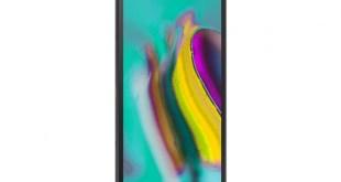 Elegancia és sokoldalúság – megérkezett a Samsung Galaxy Tab S5e