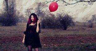Folk rock és gothic metál – Moran Magal bátor fúziója a ZsiMün