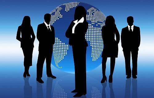 Meglepő eredmények a hazai magánvállalatok növekedési perspektívái kapcsán