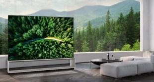 Így óvhatjuk a környezetünket a háztartási gépek okos használatával