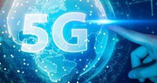 A világ legnagyobb hackertámadásaitól az 5G-ig – érdekességek az Invitech blogjáról