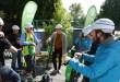 9000 tonnával csökkent a városi közlekedéssel járó CO2-kibocsátás a Lime e-rollerjeinek köszönhetően