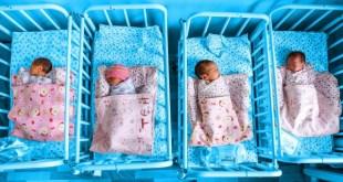 11 másodpercenként meghal egy terhes nő vagy újszülött a világon