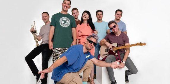 Már lehet szavazni az MTV EMA magyar és nemzetközi jelöltjeire!