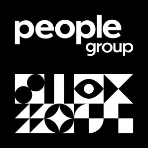 People Group Logo