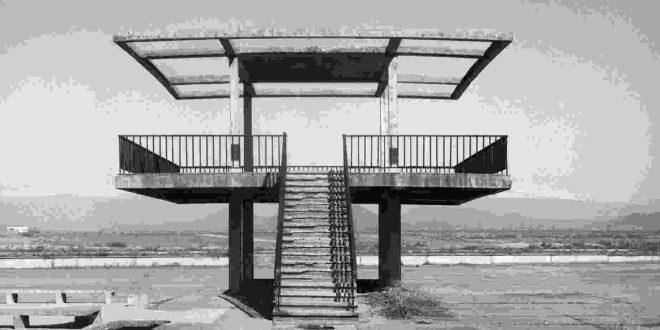 Katharina Roters: Egy álom anatómiája, Építészeti illúziók és városutópiák Örményországban