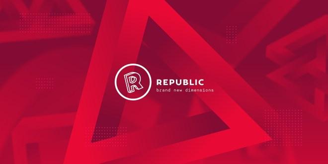 A Scitec lead ügynökségi tenderét a Republic Group nyerte