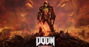 Egy játékos a Kaspersky játék üzemmódját használva döntötte meg a Doom Eternal speedrun világrekordot