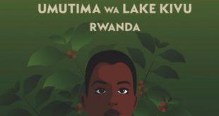 Ruanda szíve kapszulába zárva: megérkezett a Nespresso új, limitált kiadású kávéspecialitása