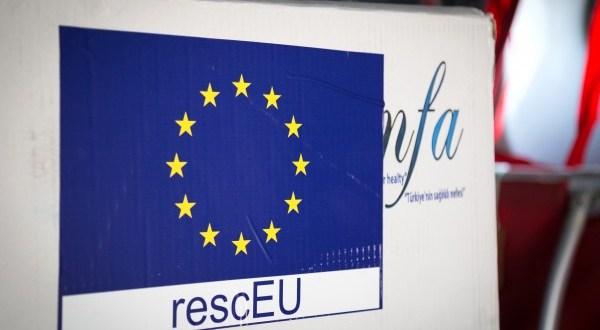 Koronavírus: 4 új tagállam csatlakozik a rescEU orvostechnikai felszereléseinek tartalékát fogadó országokhoz
