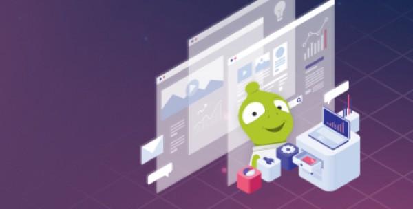 3D technológia és a távoktatás támogatásával az oktatásért: az Alza új programja