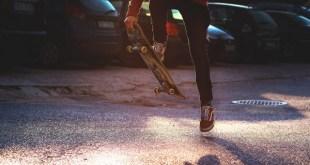 5 gyakori tévhit a sportolással kapcsolatban